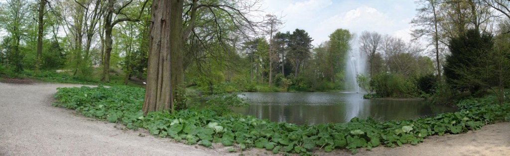 Julianapark_panorama